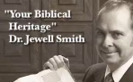 5 Your Biblical Heritage